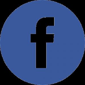 facebook icone nalanda